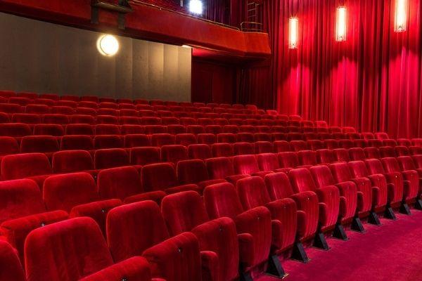 Théâtre Pitoëff